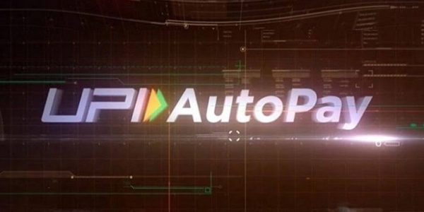 NPCI launches UPI AutoPay feature for recurring online payments