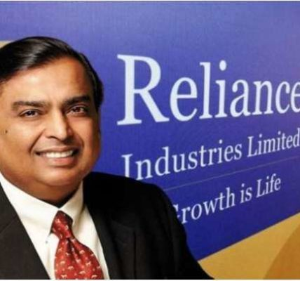 Reliance Industries Beat ExxonMobil to Become Worlds Second Most Valuable Energy Organization
