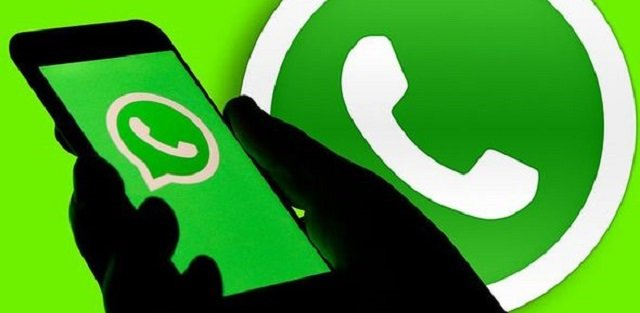Steps to download and use WhatsApp stickers via Android and iPhone