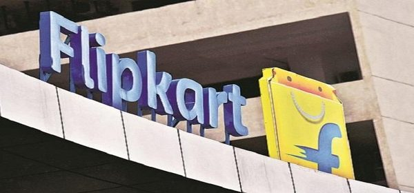 Flipkart is going to partner with PharmEasy for the startup of online medicine delivery services e pharmacy