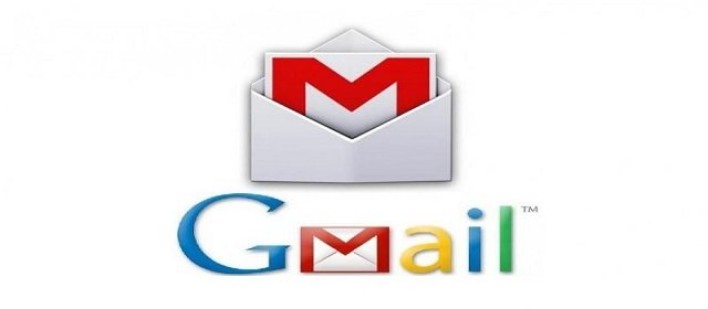 Gmail service down globally clients incapable to send emails with attachment
