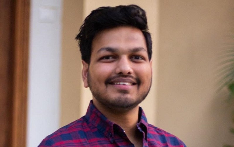Jainender Jindal