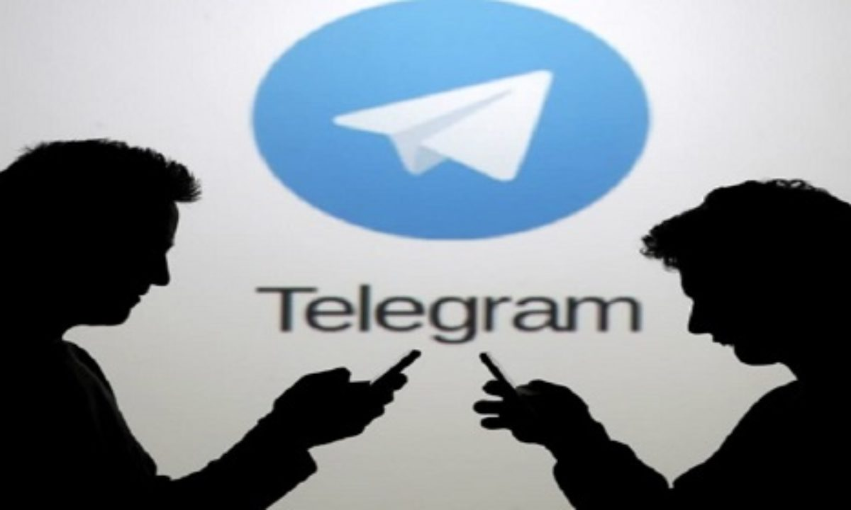 Telegram Messaging App Who Owns Telegram Which Country Does Telegram Belong To