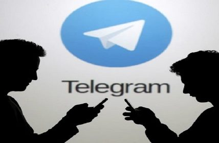 WhatsApp rival Telegram rolls out end to end encrypted video call feature