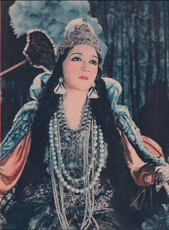 Bahiga Hafez (بهيجة حافظ)