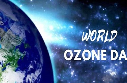 International Day for the Preservation of the Ozone Layer or World Ozone Day or World Ozone Layer Day