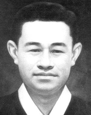 Kim Sowol