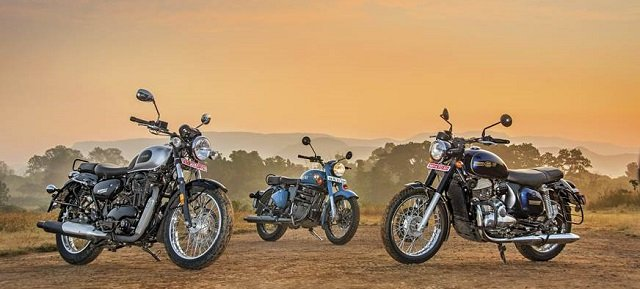Royal Enfield goes global again establishes first assembly plant outside India in Argentina