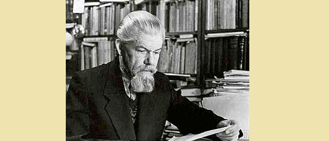 Russian Lexicographer sergei ozhegov Серге́й О́жегов