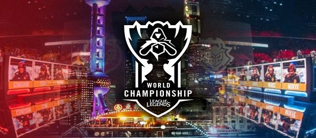 Top 10 best players to watch in Worlds 2020