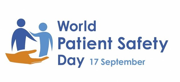 World World Patient Safety Day International