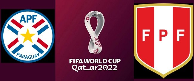 2022 FIFA World Cup qualifiers