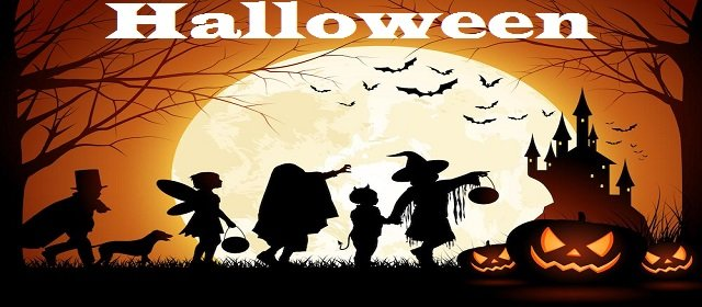 30 Amazing and Fun Facts about Halloween
