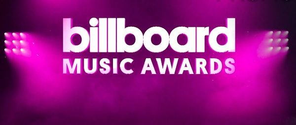 Billboard Music Awards 2020 Complete list of performers and nominations