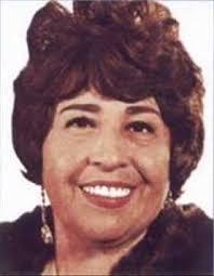 Eloisa Angulo