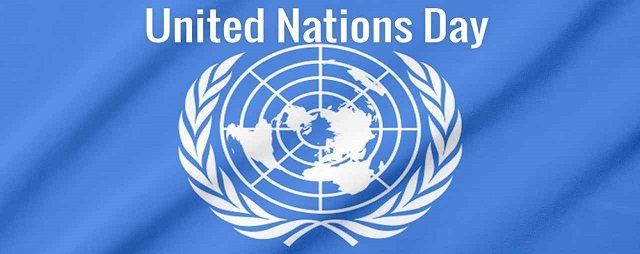 Facts about UN you need to know on United Nations Day