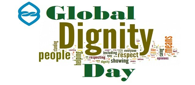 Global Dignity Day 2020