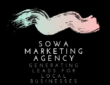 Sowa Marketing Agency