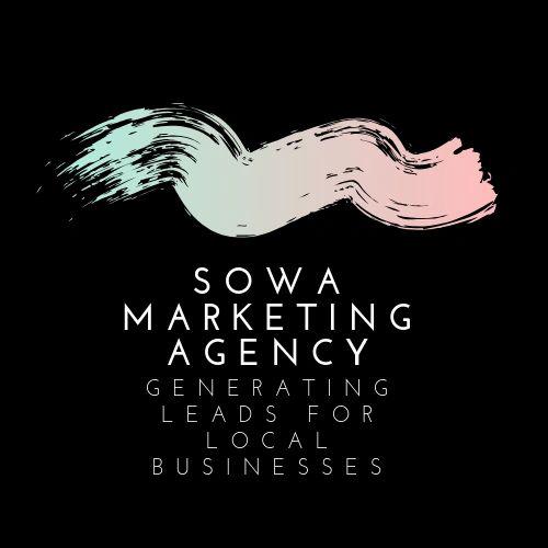Sowa Marketing Agency