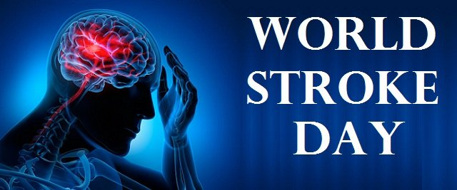 Things to know about Stroke on World Stroke Day