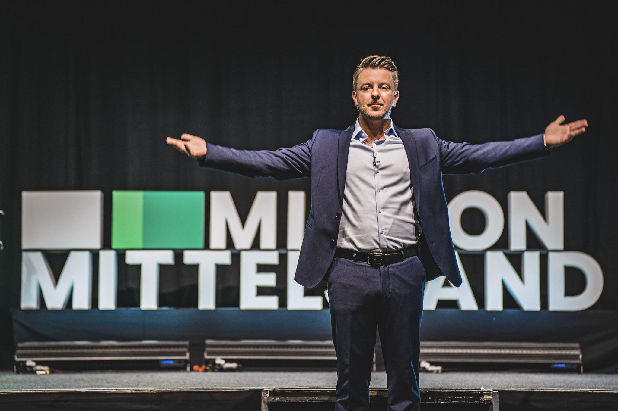 Time Bulletin Matthias Aumann