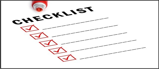 Top 20 Best to do list Apps to Make Checklists