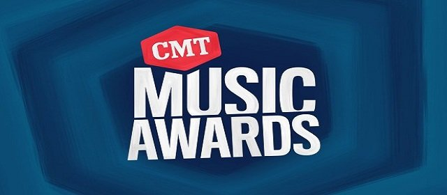 cmt music awards 2020