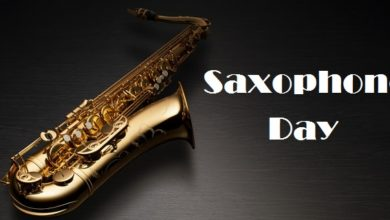 25 Fun Facts about saxophone you need to know on Saxophone Day