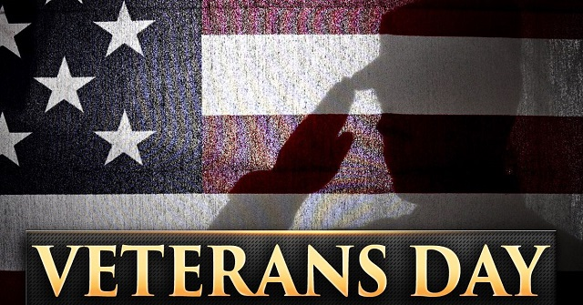 30 Amazing Facts about Veterans Day