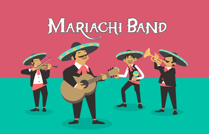 35 Interesting and Fun Facts about Mariachi