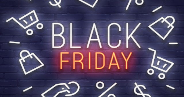 Amazing and Fun Facts about Black Friday