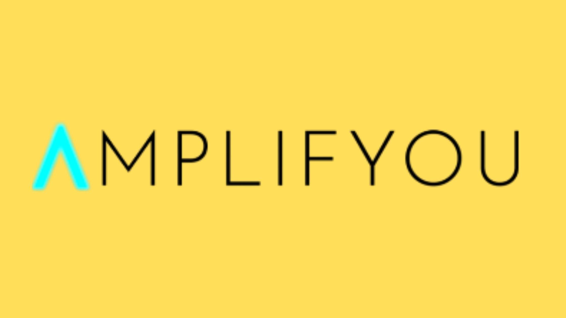Amplfyou