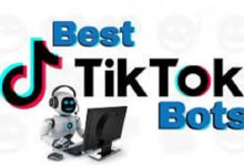 Best TikTok Bots For 2021 Fueltok Takes The Lead