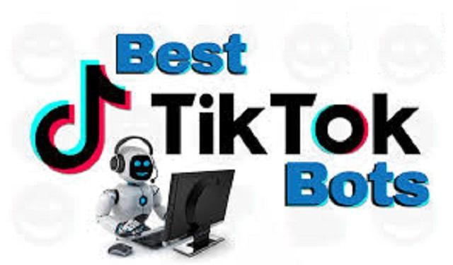 Best TikTok Bots For 2021 Fueltok Takes The Lead