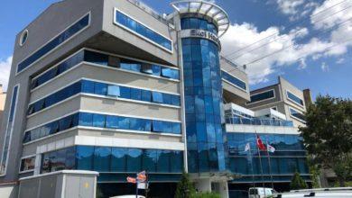 Ekol Hospitals