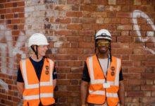 Fortel Local Employment 1