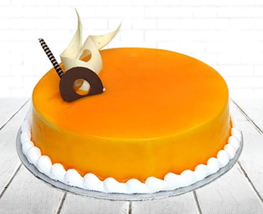 GiftstoIndia24x7 takes Celebrations a notch Higher with Designer cakes s