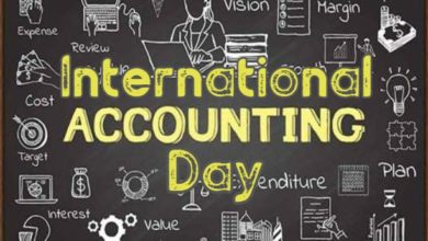 International Accounting Day History and Significance of the Accountants Day
