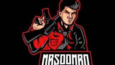 MrSoomro Leading Gamer in Pakistan Announces Initiative to Introduce eSports as educational Subject in Pakistan