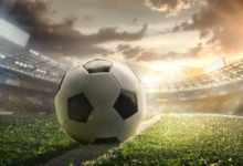 Power Sportz Global Football League