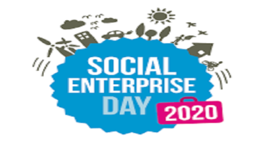 Social Enterprise Day 1
