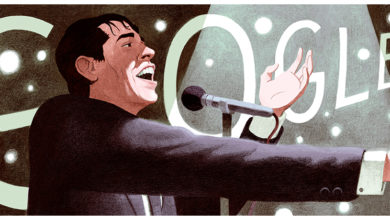celebrating jacques brel 6753651837108674 2x