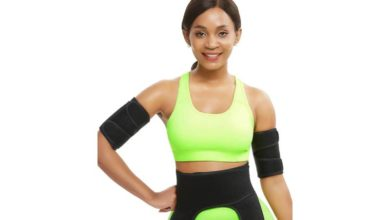 shapewear timebulletin