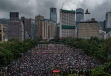 Chinas Peaceful Rise with Soft Power Delaena Kalevor