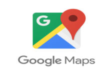 Google declares a helpful change to Google Maps that is turning out now