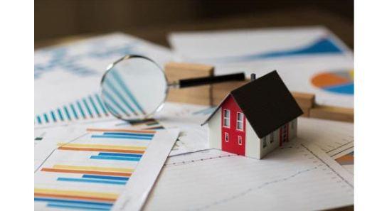Hamad Al Wazzan Canadas Housing Market Could Crash in 2021