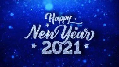 Hogmanay 2020 What is Scottish New Years Eve How to celebrate Edinburghs Hogmanay