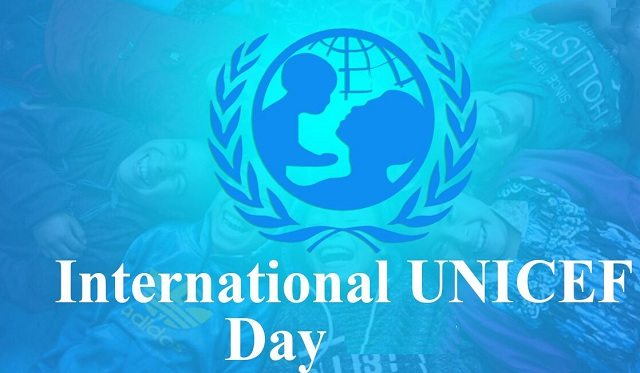 Interesting Facts about UNICEF you need to know on International UNICEF Day