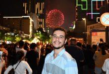 Learn How Digital Marketing Entrepreneur Abdlekader Bachr Built a 7 figure Business