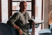 SergejsKartasovs Sergey Kartashov tells about how asset management analysts work